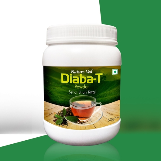 Picture of Diaba-T Powder