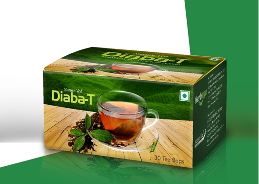 Picture of Diaba T (Repurchase)